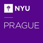NYU Prague