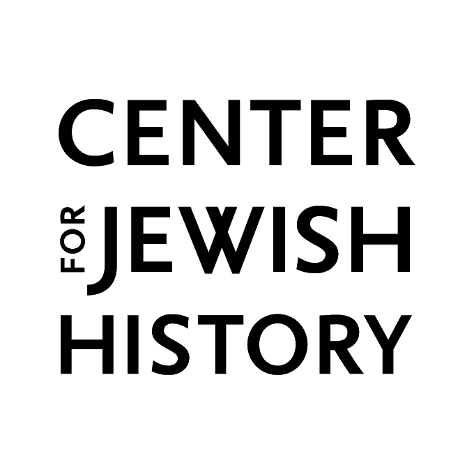 Center for Jewish History, New York