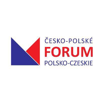 Česko-polské forum