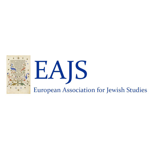 European Association for Jewish Studies