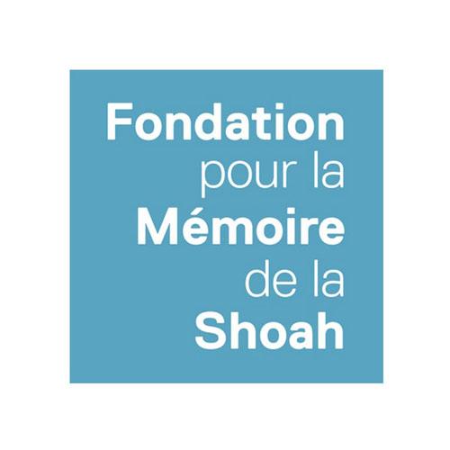 Fondation pour la Memoire de la Shoah