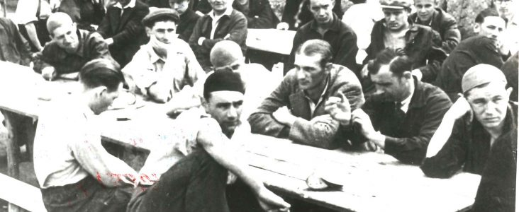 Austrian Refugee Movements to Czechoslovakia, 1934–39: From Political Exiles to Jewish Refugees
