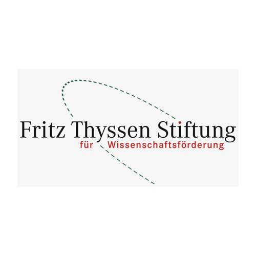 Thyssen Foundation
