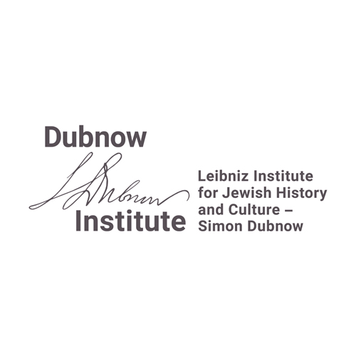 Leibniz Institute for Jewish History and Culture – Simon Dubnow