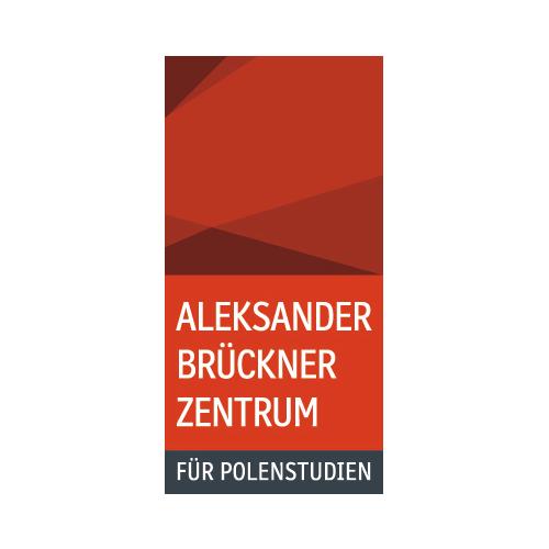 Aleksander Brückner Zentrum für Polenstudien