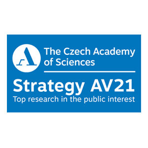 Strategie 21 AV ČR Global Conflicts, Local Interaction