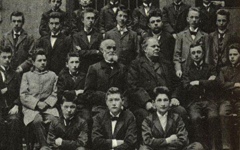 Friend, Writer, Zionist: the Quest for Kafka's Judaism in Hugo Bergman's Writings