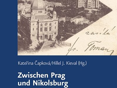 'Now or Never': Popular Opinion and the Jews of Slovakia, 1945-48